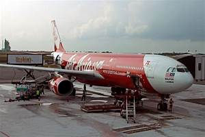 No indication Canadians on board missing AirAsia flight ...