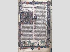 Howard Psalter and Hours Wikipedia