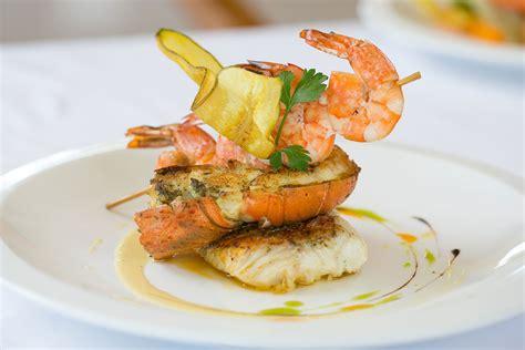 cuisine gastronomie gastronomie seychelles