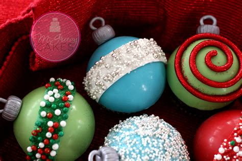 ornament cupcakes full length class mcgreevy cakes