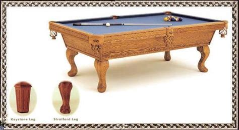 olhausen pool table models olhausen pool table model