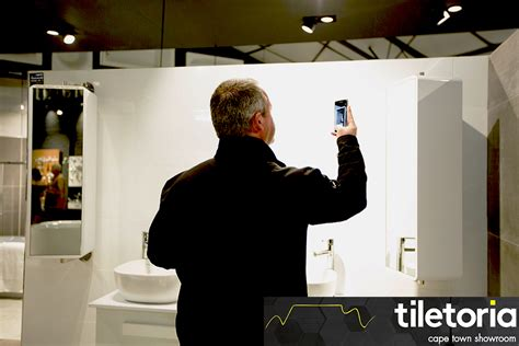 launch  renovated tiletoria cape town showroom theyre