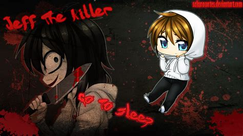 Anime Wallpaper Jeff The Killer by Jeff The Killer Wallpaper By Sakuracortes On Deviantart