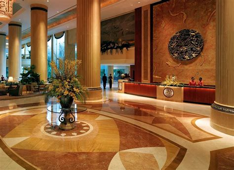 world visits luxury hotels singapore best 5 hotels collection