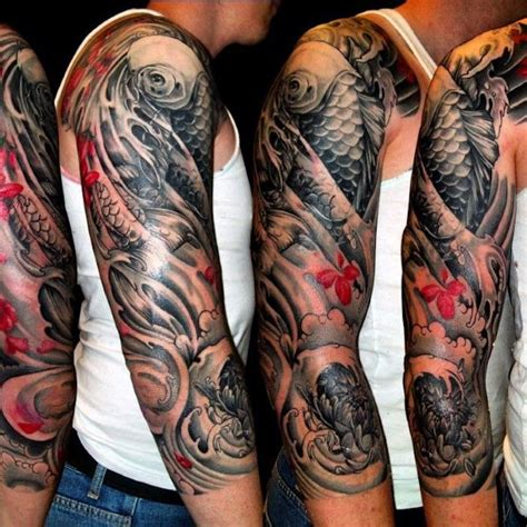 traditional tattoo ideen information ueber ihre