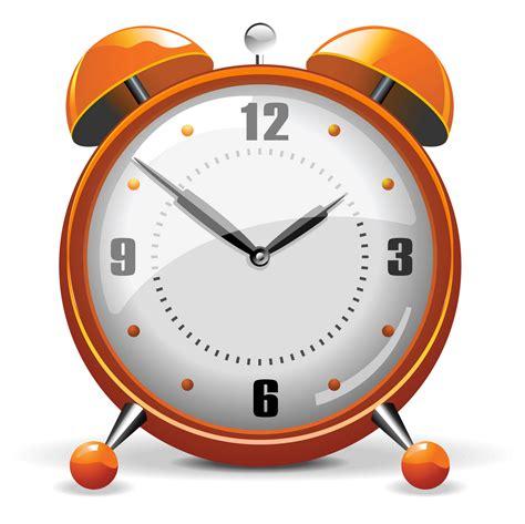 Alarm Clock Clip Art Free