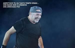 Pin Su        U266a  U266b  U2669  U266c     Love Songs I Love
