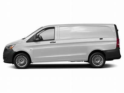 Metris Mercedes Benz Cargo Wheel Rear Drive