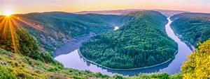 Die Schönsten Ferienhäuser In Deutschland : natururlaub in deutschland die sch nsten ausflugsziele ~ Markanthonyermac.com Haus und Dekorationen
