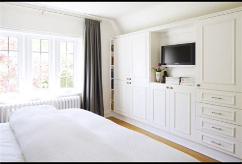 built in storage for bedrooms tv storage archives page 3 of 3 ikea decora