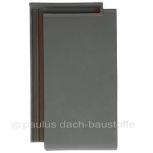 Meyer Holsen Dachziegel : meyer holsen piano platingrau paulus dach baustoffe ~ Frokenaadalensverden.com Haus und Dekorationen