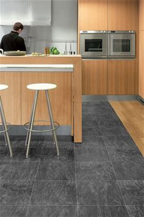 step laminate flooring for kitchens 1000 images about laminate flooring options on 9190