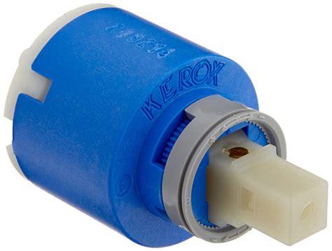 danze kitchen faucet replacement cartridge wow blog