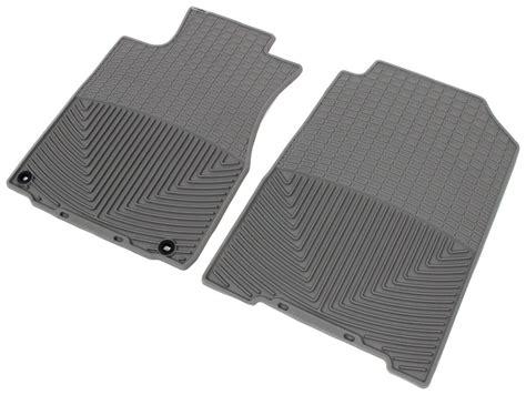 weathertech floor mats honda crv 2014 honda cr v weathertech floorliner car floor mats