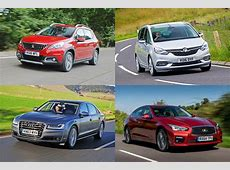 Places to Buy Used Cars Near Me Unique Places to Used Cars