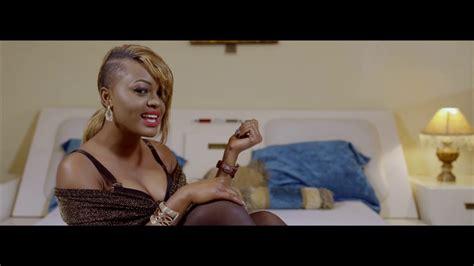Serre Moi Chords by Creole Feat Arielle T Serre Moi Contre Toi Chords Chordify