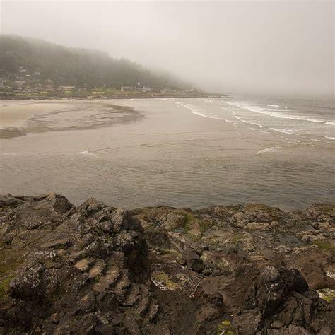 tide tables yachats oregon yachats or vacation rentals oregon beach vacations