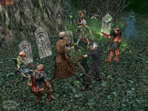 dungeon siege 3 doom dungeon siege legends of aranna pc screenshot 41446