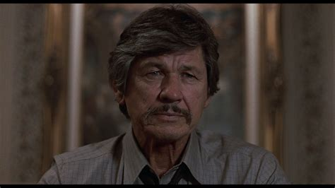 We like it even while we're turned off by the message. Death Wish 2 / Death Wish 3 Review (Umbrella Entertainment Blu-ray) - Cultsploitation