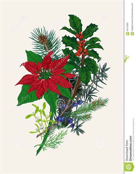 Cuisine Cagne Chic Bouquet D Hiver 28 Images Bouquet D Hiver Fleurs An 233 Blanche Bouquets De Fleurs D Hiver