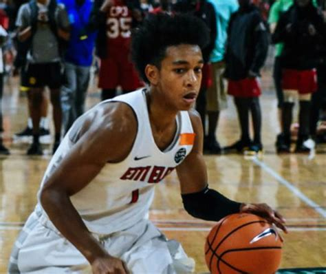 nc state offers  star pg tre mann pack insider