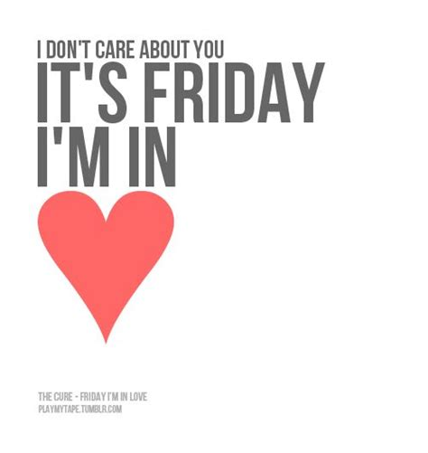 Love Friday Quotes Quotesgram. Up Country Quotes. Christian Quotes About Life. Positive Quotes Good Day. Christmas Quotes Colleagues. Country Progress Quotes. Mother Quotes Urdu. Deep Meaningful Quotes About Love. Movie Quotes Breakfast Club