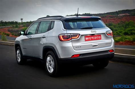 jeep india compass 100 compass jeep india made rhd jeep compass rolls
