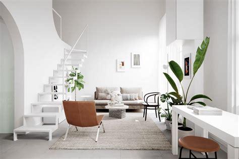 homes  show   beauty  simplicity  modern
