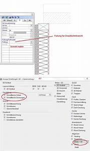 Aprikosenbaum Schnitt Forum : sema software forum thema anzeigen schnitt schraffur ~ Lizthompson.info Haus und Dekorationen