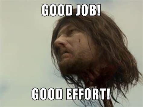 Good Job Meme - good work bro meme pictures to pin on pinterest pinsdaddy