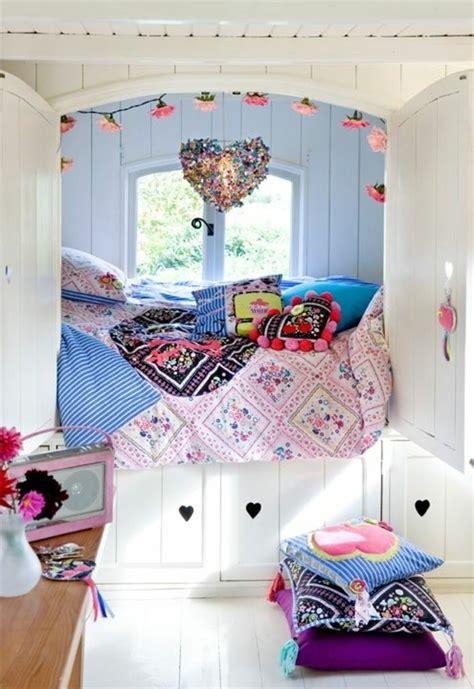 idee deco chambre ado fille 120 idées pour la chambre d ado unique
