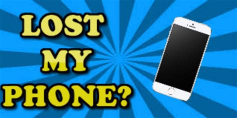 lost my phone lost my phone cod aw gameplay