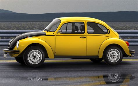 Volkswagen Beetle Gsr by 2013 Volkswagen Beetle Gsr