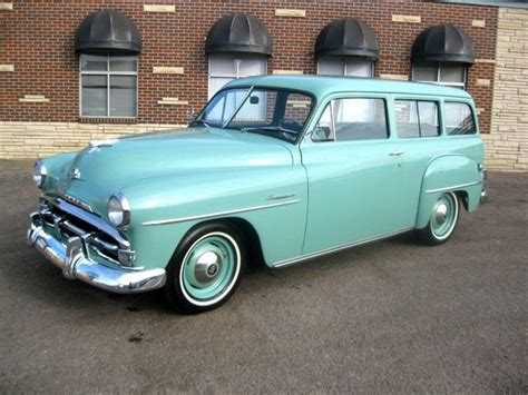 station wagon finder classic station wagon finds part