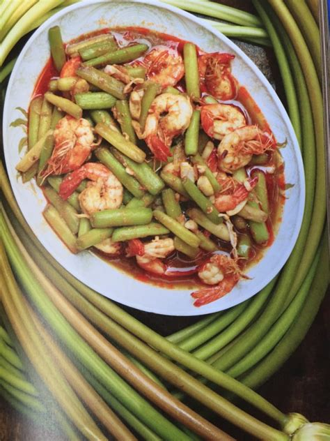 cuisine thailandaise facile a table la cuisine thaïlandaise rapide et facile