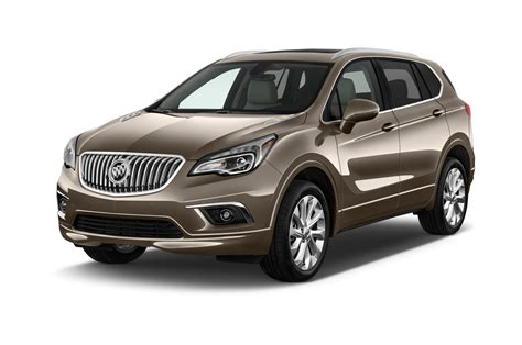 buick envision pricing msn autos