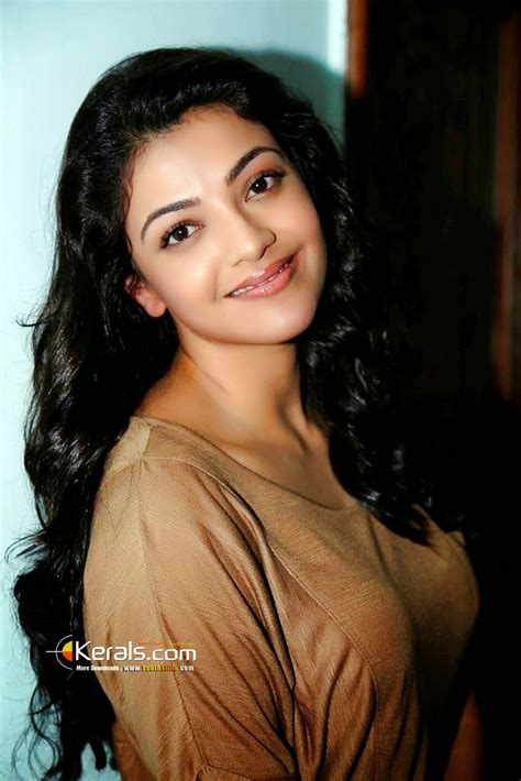 tamilcinestuff actress kajal agarwal hot galleryhot girls are one of the most beautiful