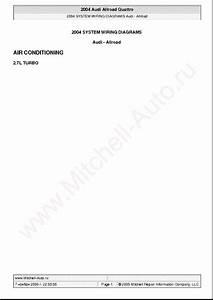 Audi 80 Injector Gyujtas Service Manual Download