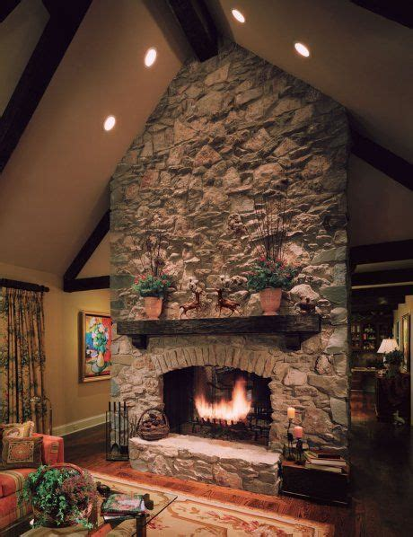 Lights Fireplace - the right recessed lighting fixtures can save you money