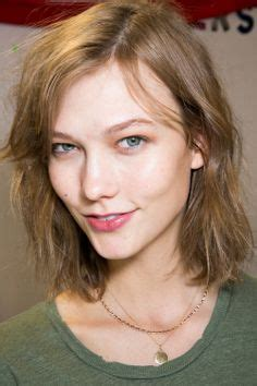 Images About Karlie Kloss Pinterest