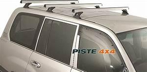 Fiabilité Moteur Ford Camping Car : barre de toit en aluminium noir longueur 20000mm ~ Voncanada.com Idées de Décoration