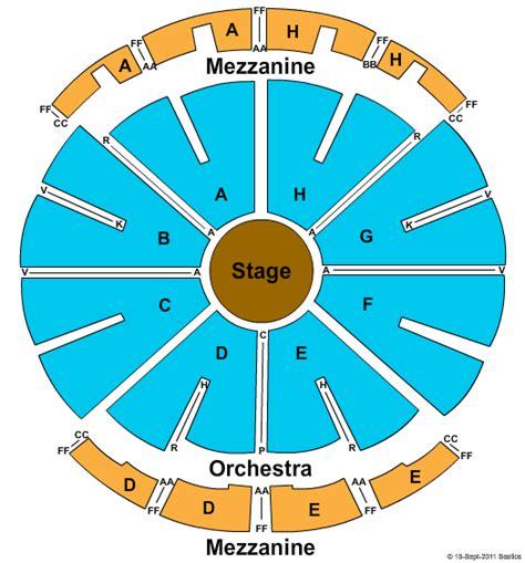 nycb theatre  westbury seating chart nycb theatre  westbury westbury ny