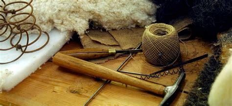 le berger oil near me furniture classes near me upholstery repair near me 28