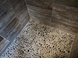 photos hgtv With artistic floor covering