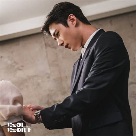 Photos New Stills Added For The Korean Drama To All The