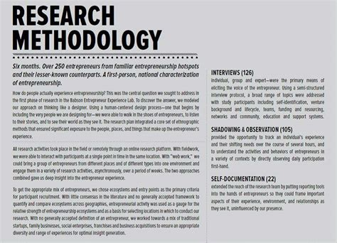 Phd thesis a framework for valuing the quality of jpg 892x645