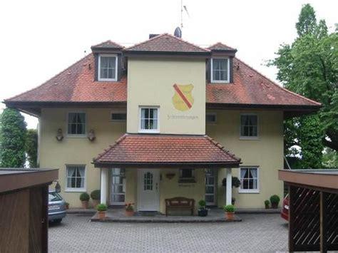 Haus Baden Am See (62104)  Ferienhaus Meersburg