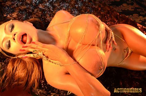 Exclusive Actiongirls Armie Flores Aka Armie Field Photos Actiongirls Com Pichunter