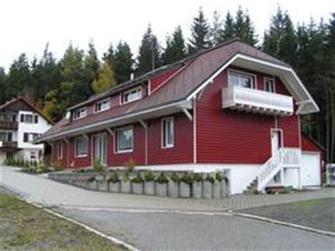 Alternativen Zum Waermedaemmverbundsystem by Warmer Mantel F 252 R Das Haus Fassadend 228 Mmung Energie