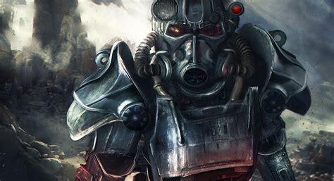 fallout brotherhood  steel wallpaper  images